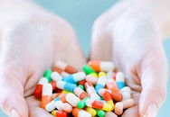 Vì sao không nên dùng thuốc co mạch mũi kéo dài?