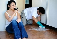 Vì sao người vợ càng lười biếng, gia đình càng hạnh phúc?
