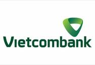 """Vietcombank """"im lặng"""" sau vụ không trả đủ lãi cho khách hàng"""