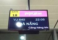 """Vietjet Air tiếp tục bị khách """"tố"""": """"Sau chuyến này tôi không bay Vietjet nữa"""""""