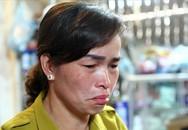 Vợ người bị bắt vì chém trộm: Chồng tôi bảo vệ 6 mạng người