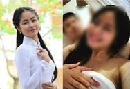 Scandal của Võ Hồng Ngọc Huệ để lại bài học gì cho phụ nữ?