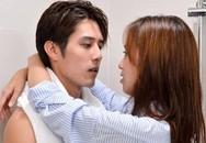 Bi kịch cuộc đời khi cưới phải cô vợ ranh mãnh, dắt mũi cả nhà chồng