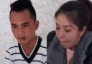 Cuộc hỏi cung đôi tình nhân giết người chôn xác 2 lần ở Lâm Đồng