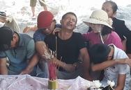 """Vụ bé trai 6 tuổi mất tích ở Quảng Bình: """"Cặp sách đã chuẩn bị đủ, sao con lại ra đi…"""""""