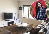 Vũ Thị Hương được chồng chưa cưới mua tặng nhà triệu đô ở Australia