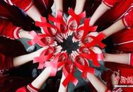 Những thành tựu ngoạn mục trong công cuộc phòng, chống HIV