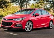 Những dòng ô tô tiết kiệm xăng nhất 2017 có thể giúp bạn giảm chi phí khi sử dụng