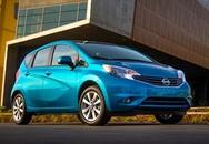 Những dòng ô tô giá rẻ mới, nhỏ gọn, dễ dừng đỗ trong thời đại hiếm bãi giữ xe