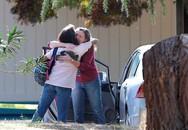 Xả súng ngẫu nhiên trên đường ở Mỹ, ít nhất 4 người chết