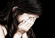 Chỉ đường cho ông lão đi lạc, bé gái 10 tuổi bị lạm dụng tình dục