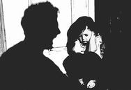 3 bước chống xâm hại trẻ em