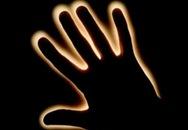 Tự xem số phận mình qua bàn tay chính mình