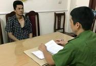 """Hà Nội: Vờ va chạm giao thông, """"ăn vạ"""" để cưỡng đoạt tài sản"""