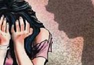 'Yêu râu xanh' làm con gái nhân tình có bầu rút kháng cáo