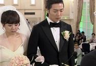 Kế sách hủy hôn của bạn thân bị bại lộ khiến cô dâu tái mặt
