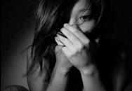 Nam sinh lớp 10 lĩnh án vì cơn nghiện 'phim đen'