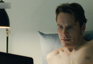 Xem phim khiêu dâm tốt hay xấu?