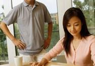 Đau đầu vì vợ luôn miệng bì tị chuyện đóng góp Tết với nhà chồng