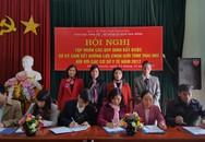 75% bà mẹ mang thai tại Thái Nguyên được siêu âm, sàng lọc trước sinh