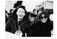 Rơi nước mắt vì lời nhắn nhủ cuối cùng của Ha Ji Won dành cho em trai xấu số