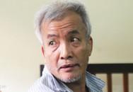 Giết tài xế nằm ngủ cạnh vợ, U60 lĩnh 14 năm tù