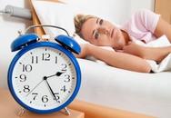 Mất ngủ, có nên dùng thuốc?