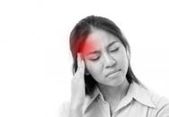 Phòng tái phát đau nửa đầu?