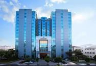 Đã tìm ra khách sạn nơi dàn trai đẹp U23 Việt Nam ở tại Trung Quốc