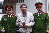 Nói 14 tỷ không vừa vali nhỏ, ông Trịnh Xuân Thanh đòi thực nghiệm