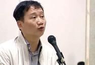 Trịnh Xuân Thanh dọa cách chức cấp dưới nếu không ký hợp đồng