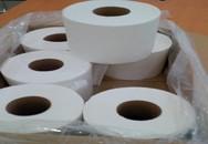 5 đồ vật tối kỵ dùng khăn giấy làm sạch nếu không muốn liên tục phải thay mới