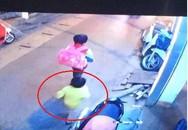 Người bố ở Hà Nội thất thần cầu cứu cộng đồng mạng, nhờ tìm kiếm con trai 5 tuổi mất tích bí ẩn