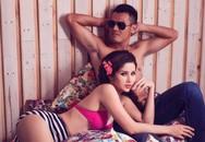 Ngoài Thủy Tiên - Công Vinh, chuyện tình người đẹp - cầu thủ Việt có phải đều dính 'dớp'?