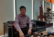 Ngân hàng Liên Việt Cầu Giấy: Muốn giải ngân, khách độc thân phải mua bảo hiểm nhân thọ