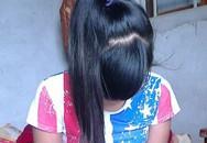 Tạm giữ nghi can hiếp dâm bé gái 10 tuổi