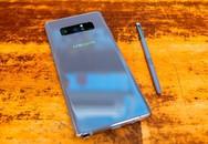 5 smartphone có màu độc đáo tại Việt Nam