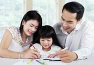 Chuyên gia tâm lý Mỹ chỉ ra 15 lỗi sai mà mọi cha mẹ đều có thể mắc