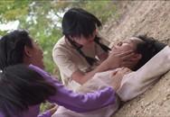 'Cô Ba Sài Gòn' bản truyền hình mở đầu bằng một chuỗi chết chóc