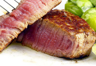 Làm gì để không lo nhiễm khuẩn gây viêm dạ dày, đường ruột khi ăn thịt