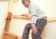5 cách phòng bệnh xương khớp khi trời lạnh