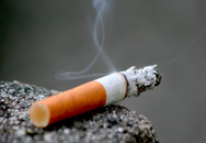 Kinh hoàng 70 loại hoá chất có trong khói thuốc lá có thể gây ung thư