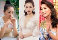 Mỹ nhân Việt lấy chồng đại gia mấy ai được hạnh phúc trọn vẹn như Hà Tăng, Thu Thảo