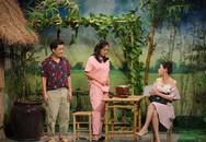 Ơn giời cậu đây rồi tập 2: Lê Phương lôi chuyện tình của Nhã Phương lên sân khấu khiến Trường Giang 'câm nín'