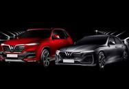 Ngày mai, Vinfast ra mắt hai mẫu ô tô tuyệt đẹp đầu tiên