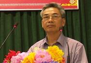 Phó chủ tịch huyện ở Phú Thọ đã tham ô 43 tỷ đồng như thế nào?