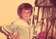 Vụ bắt cóc trẻ em 49 năm trước được lật lại nhưng kẻ chủ mưu đã được tha bổng vì điều này
