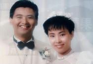 Châu Nhuận Phát: Sự nghiệp lẫy lừng, hôn nhân không con cái, giàu sụ vẫn đi dép lê giá 50 nghìn