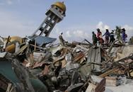 Động thái kỳ lạ của Indonesia 1 tuần sau trận sóng thần khủng khiếp