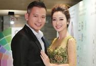 Người đàn ông đứng sau cuộc sống sung túc, viên mãn của Hoa hậu Jennifer Phạm